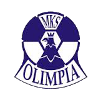 https://cdn.1xstavka.ru/genfiles/logo_teams/176367.png