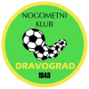 https://cdn.1xstavka.ru/genfiles/logo_teams/177151.png
