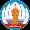 Бинх Тхуан