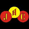 https://cdn.1xstavka.ru/genfiles/logo_teams/178205.png