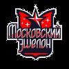 https://cdn.1xstavka.ru/genfiles/logo_teams/1792275.png