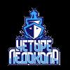 https://cdn.1xstavka.ru/genfiles/logo_teams/1792361.png