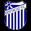 Гойтаказ