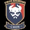 https://cdn.1xstavka.ru/genfiles/logo_teams/182311.png