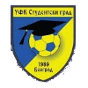 https://cdn.1xstavka.ru/genfiles/logo_teams/1833717.png