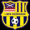 МФК Кезмарок