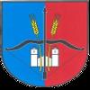 Велке Ловце