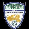 Реал де Минас