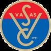 https://cdn.1xstavka.ru/genfiles/logo_teams/18433.png