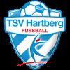 https://cdn.1xstavka.ru/genfiles/logo_teams/1844.png