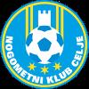 https://cdn.1xstavka.ru/genfiles/logo_teams/18489.png