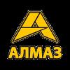 https://cdn.1xstavka.ru/genfiles/logo_teams/184e750de467deecb28a19084dd65b2d.png