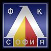 https://cdn.1xstavka.ru/genfiles/logo_teams/18515.png