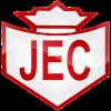 Ярагуа ЕК