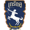 https://cdn.1xstavka.ru/genfiles/logo_teams/1867927.png