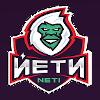 https://cdn.1xstavka.ru/genfiles/logo_teams/1878aaedf7e7cdd653c1d9876f495d59.png