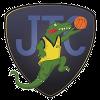 Якарепагуа ТК (19)