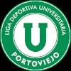 ЛДУ Портовьехо