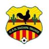 https://cdn.1xstavka.ru/genfiles/logo_teams/18978afff8332642ee7e3947b29c585d.png