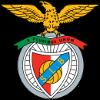 https://cdn.1xstavka.ru/genfiles/logo_teams/1905799.png