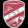 https://cdn.1xstavka.ru/genfiles/logo_teams/191783.png