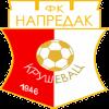 https://cdn.1xstavka.ru/genfiles/logo_teams/191925.png