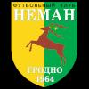 Неман II