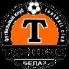 Торпедо БелАз II