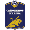 Клуб Канонерос Марина