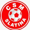 КСМ Слатина