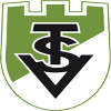 https://cdn.1xstavka.ru/genfiles/logo_teams/193883.png