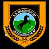 https://cdn.1xstavka.ru/genfiles/logo_teams/194415.png