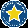 https://cdn.1xstavka.ru/genfiles/logo_teams/1950061.png