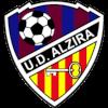 УД Альзира (19)