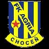 Агрия Чоцен