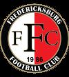 https://cdn.1xstavka.ru/genfiles/logo_teams/196633.png