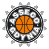 https://cdn.1xstavka.ru/genfiles/logo_teams/1968495.png