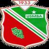 УСМ Бел-Аббес