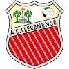 АД Ллерененсе