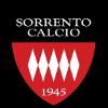 Сорренто Кальцио