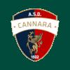 АСД Каннара