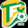 https://cdn.1xstavka.ru/genfiles/logo_teams/1993799.png