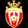 https://cdn.1xstavka.ru/genfiles/logo_teams/1995253.png