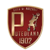 Путеолана