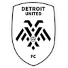 Детройт Юнайтед