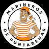Маринейрос де Пунтаренас