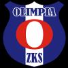 ЗКС Олимпия Замбров
