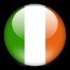 Ирландия (SSL)