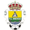 Мьенго