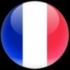 Франция (4х4)